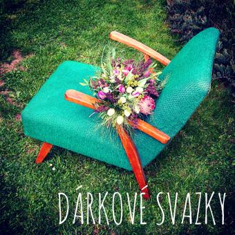 darkove_kose_tlacitko