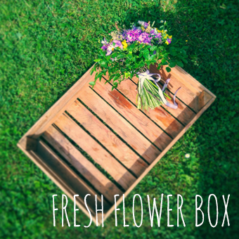 flres_box_tlacitko
