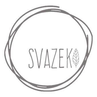 svazek_netlacitko