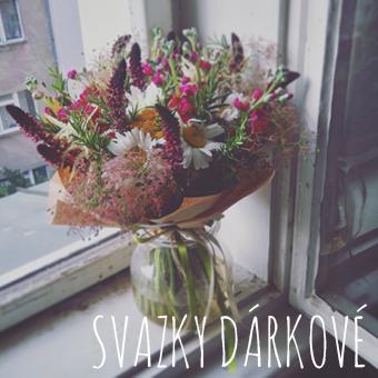 svazky_darkove_galerie