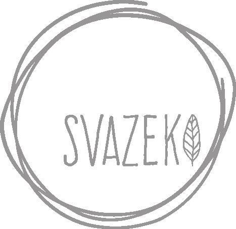 Svazek
